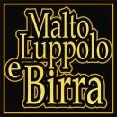 Logo per Grande Festa della Birra