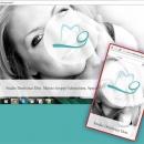 sito responsive, matteo groppi, sito adattabile a tablet e cellulari