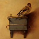 daniele-manetti-pittura-olio-su-tavola