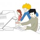 php asp programmazione sito web