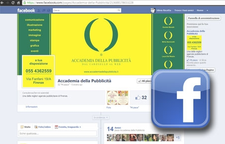 SOCIAL NETWORK Facebook Twitter
