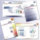 brochure mediche Silvia Ricotta