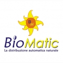 logo biomatic