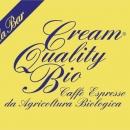 biomatic liogo cream quality bio