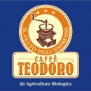 biomatic logo caff� teodoro