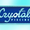 crystal studio logo