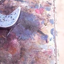 foto immagine industriale daniele manetti
