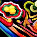 colori in liberta daniele manetti