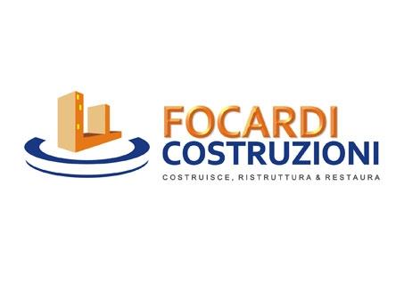 focardi costruzioni logo
