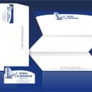 nuova c.p. ponteggi carta intestata e busta