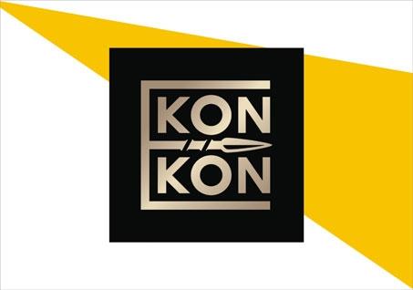 i love shopping marchio ekonkon