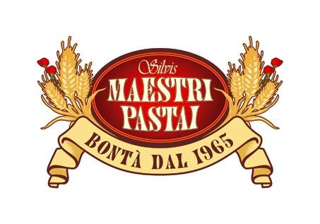 Maestri Pastai logo