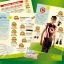 Il Centro pagine catalogo 2008