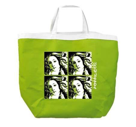Il Centro shopper Botticelli