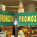 Il Centro cartelli promozioni