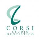 corsi studio dentistico logo