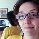 Silvia Ricotta seo visibilit� sui motori di ricerca