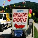 Banner cocomero cm service