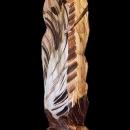 daniele manetti scultura su legno