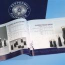 Peppermill catalogo prodotti cataloghi