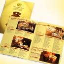 TF brochure catalogo cataloghi