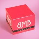 BMB scatolina