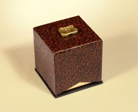TF scatolina