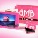 BMB scatolina e busta