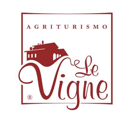 Le Vigne logo