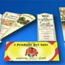 etichette etichetta daniele manetti