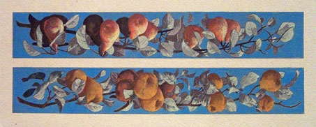 stampe a colori daniele manetti
