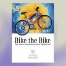 annuncio hybrid bike daniele manetti