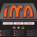 ima entry page sito sviluppo del mercato