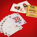 Tognaccini carte da gioco