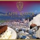 Rainer Sacher Austria consumer benefit